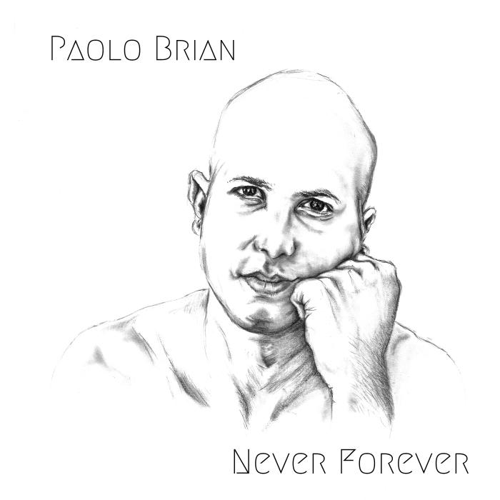 Never Forever Cover.jpg